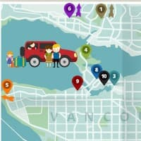 Top 10 Ways to Spend Family Day in Vancouver BC
