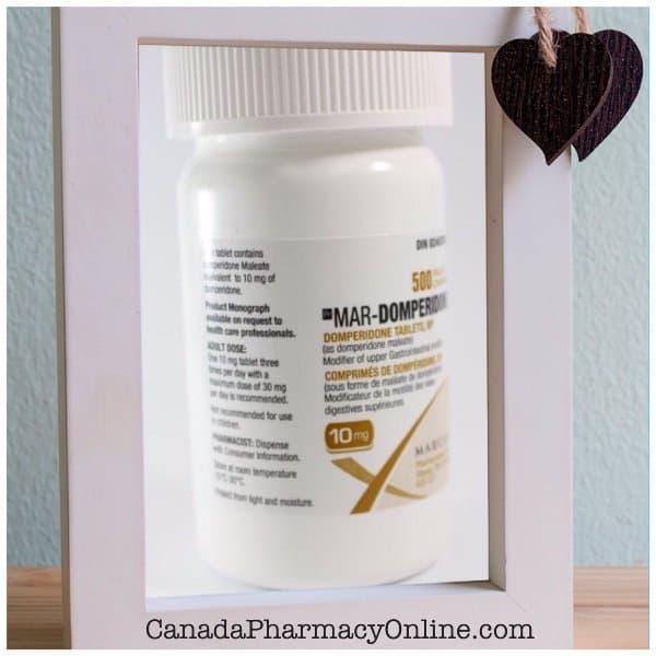 ranitidine 150 mg nexium