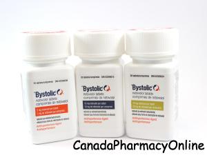 cheap hydrochlorothiazide pills canada
