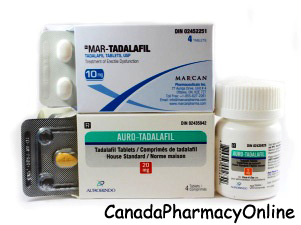 generic cialis without a doctor prescription india