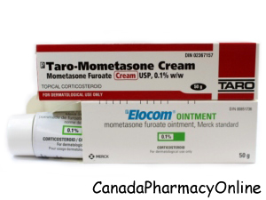 Paroxetine withdrawal symptoms duration