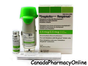 Inspiolto online Canadian Pharmacy