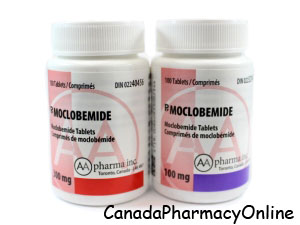 Manerix online Canadian Pharmacy