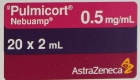 Pulmicort Nebuamp online Canadian Pharmacy