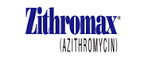 Zithromax online Canadian Pharmacy