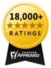 Canada Pharmacy Online Hits Major Milestone: 18,000 5-Star Reviews from Shopper Approved