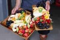 5 Impressive Health Benefits of Antioxidants You Should Know