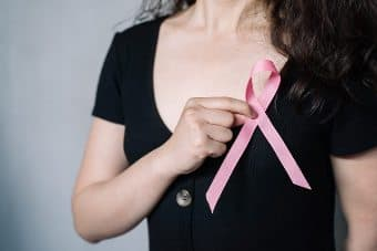 Breast Cancer: Do You Know Your Risks and Ways to Decrease Them?