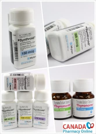 Where can I Buy Brand Name Synthroid Online