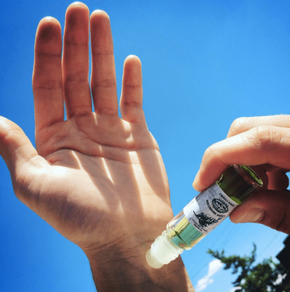 7 Reasons Why You Should Have Cedarwood In Your Medicine
