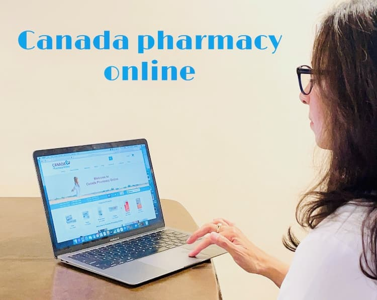 Save Up to 80% on Prescriptions with CanadaPharmacyOnline.com