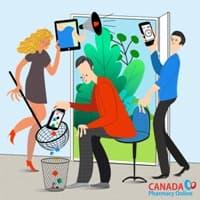 Employing Digital Minimalism for a Healthier Lifestyle