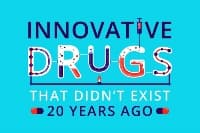 Innovative Drugs that Didn