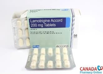 Brands of Lamictal Lowest Price Guaranteed