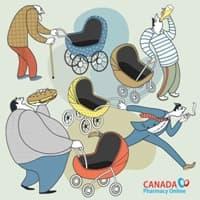 Canadian Pharmacy Blog
