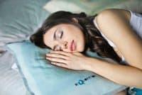 22 Tips to Sleep Better TONIGHT!