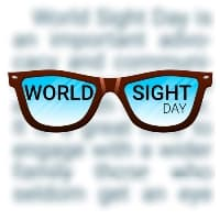 Endangered Vision: 7 Ways to Protect Your Peepers
