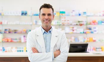 Canada Pharmacy Online CIPA Certified Canadian Pharmacy